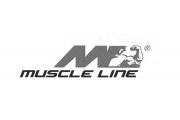 Muscle Line