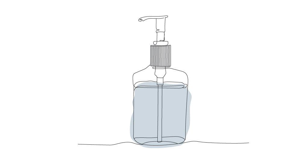 Igienizante bio