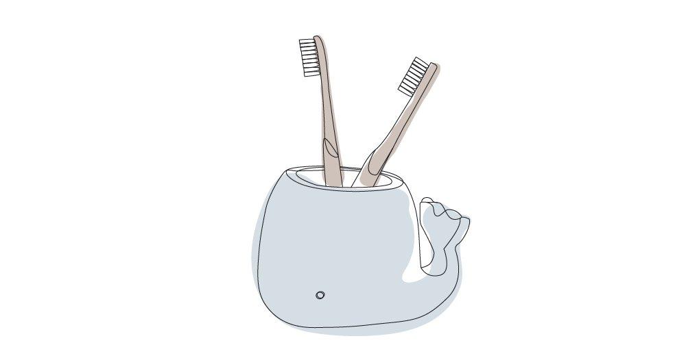 Paste & periuțe de dinți