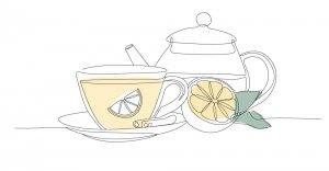 Ceaiuri bio