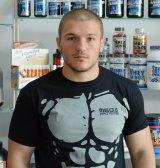 Sergiu Breb